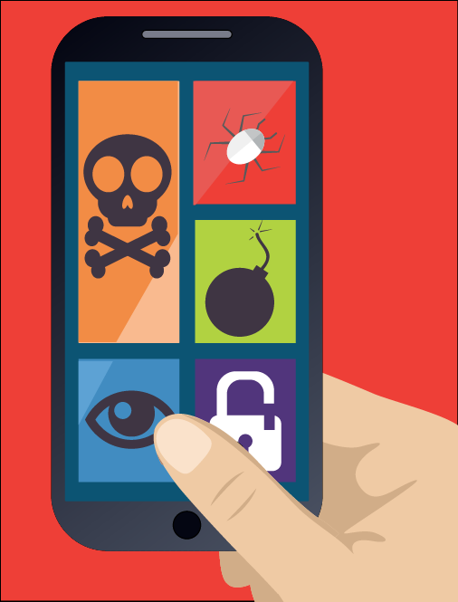 Common Oversights in Mobile App Security