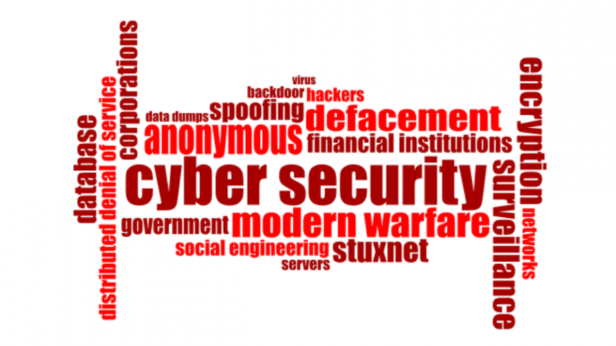 cyber-security-1776319_1280