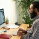 it-engineer-working-with-his-pc (1)